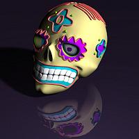 H2014-dod-sugar-skull