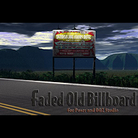 H2014-Faded-Old-Billboard-1