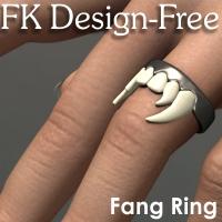 H2014-fang-ring