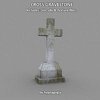 H2014-grave-stones