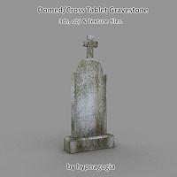 H2014-grave-stones2