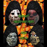 H2014-halloween-maks-m4