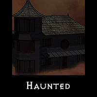 H2014-Haunted
