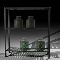 H2014-horror-lab-addon