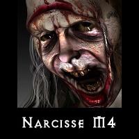H2014-m4cr-Narcisse