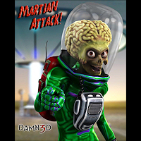 H2014-martian-attack