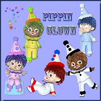 H2014-pippin-clown