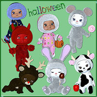 H2014-pippin-rabbit-suit-halloween