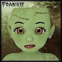 H2014-sadie-frankie