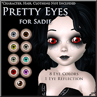 H2014-sadie-pretty-eyes