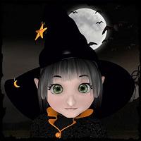 H2014-Sadie-Witchie