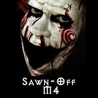 H2014-Sawn-Off-Stan