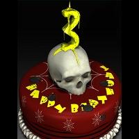 H2014-Stan-Skull-Cake