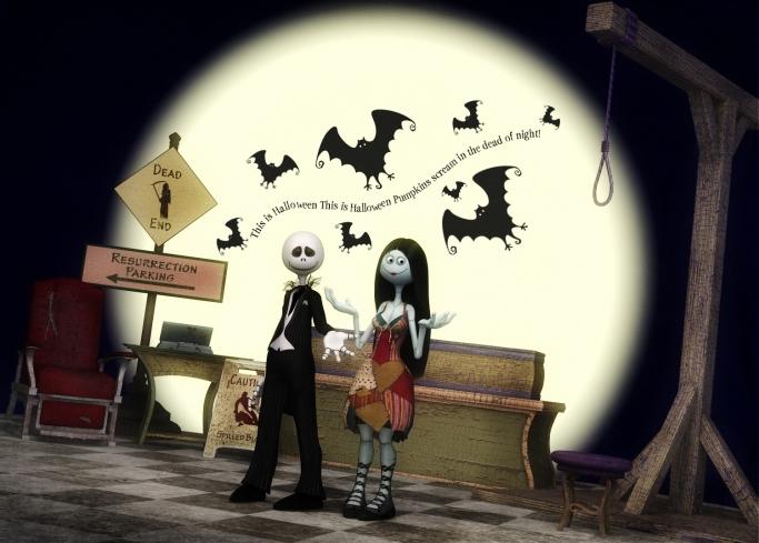 halloween-2014