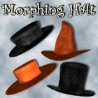 headware-morphing-hat
