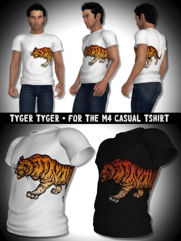 prev_surfer-tshirt-tiger