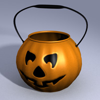 props_trick-or-treat-bucket-th