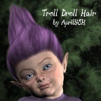 th_troll-droll