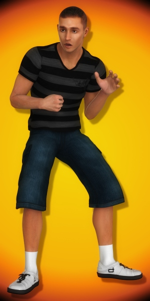 wip-hh-pose-set-10