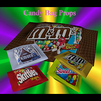 H2014-candy-bag-props