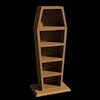 H2014-coffin-bookshelf