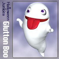 H2014-glutton-boo