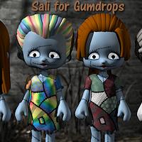 H2014-gumdrops-sali
