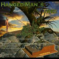 H2014-hanged-mans-tree