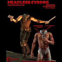 H2014-headless-cyborg