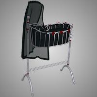 H2014-iron-cradle