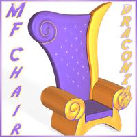 H2014-MF-Chair