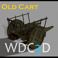 H2014-old-wooden-cart