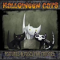 H2014-patches-halloween-set