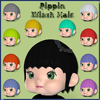 H2014-pippin-witch-hair