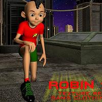 H2014-sam-robin