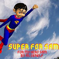 H2014-sam-superman-1