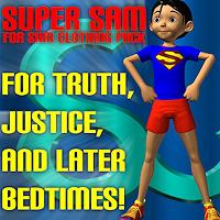 H2014-sam-superman-2