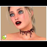 H2014-slit-throat-v4