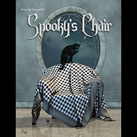 H2014-spookys-chair