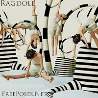 H2014-v4-ragdoll-poses
