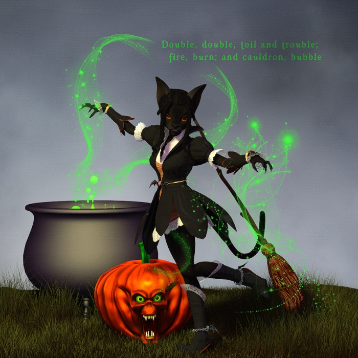 halloween-black-cats-sm