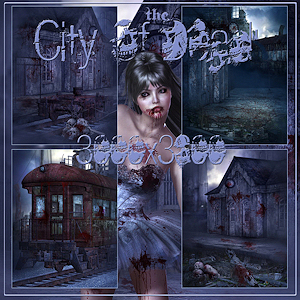 oct2014-city-of-the-dead