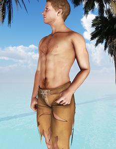 oct2014-m4-shipwrecked-shorts