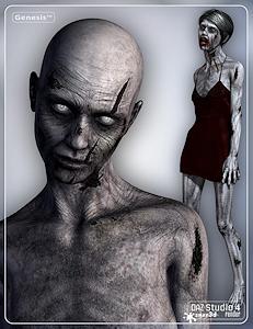 oct2014-m4genesis-zombie