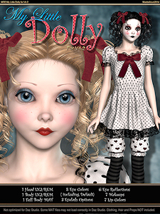 oct2014-my-little-dolly