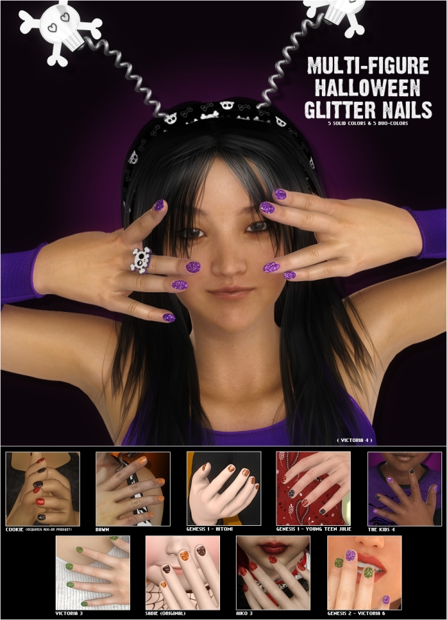 prev_halloween-glitter-nails