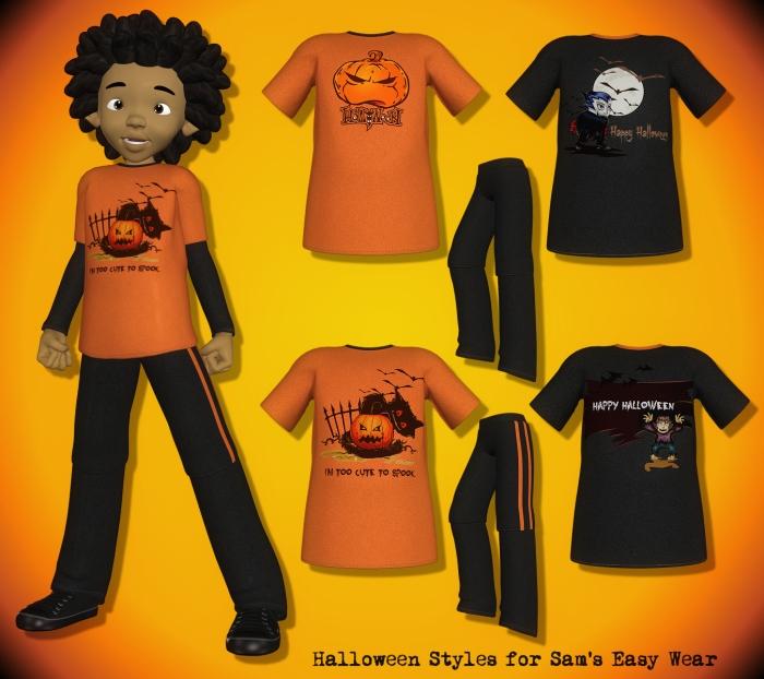 prev_sam-easy-wear-halloween