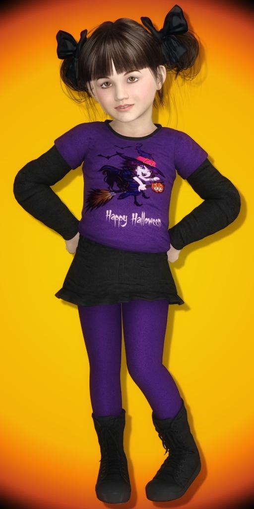 wip-kattey-halloween