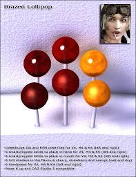 brazen-lollipop