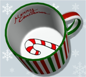 prev_holiday-coffee-mug-inside